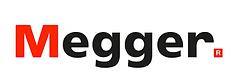 megger logo.png