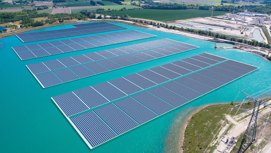floating solar photo.png