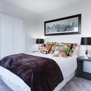 Bedroom-1 - 01.jpg