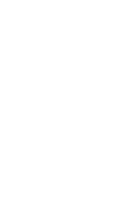 v1-YourMaid-logo-brown.png