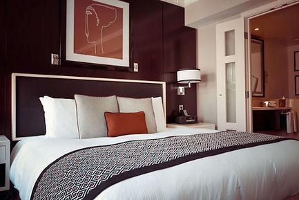 Bedroom-4 - 01.jpg
