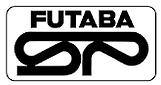 FUTABA.png