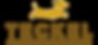 Logo-png-para-web3.png