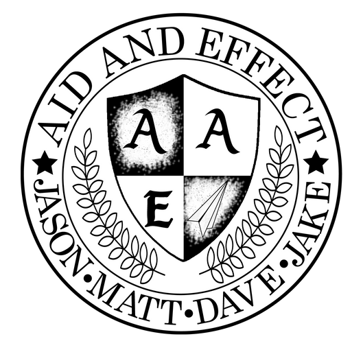 Aid and Effect full logo thicker 2.png