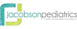 jacobson-pediatrics-logo.png