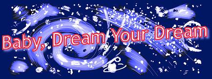 Baby Dream graphic.JPG