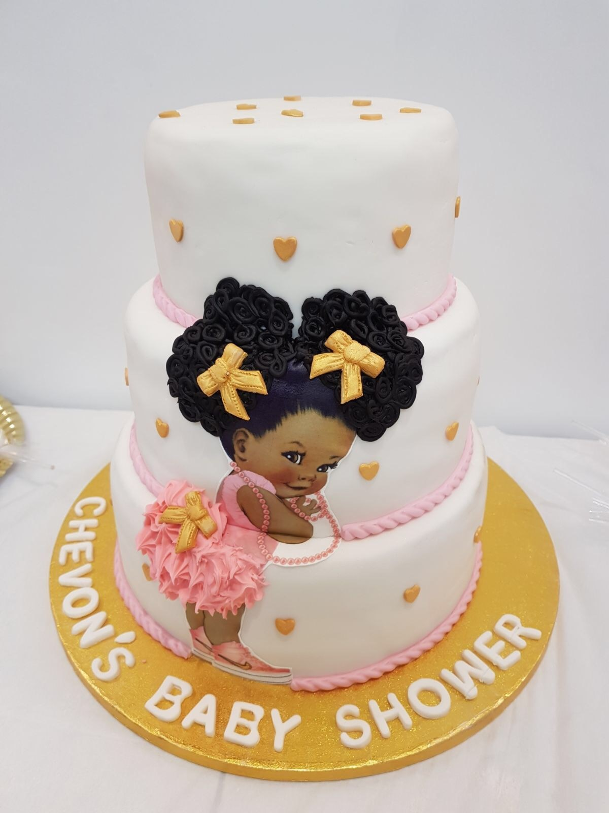 syms cakes 7