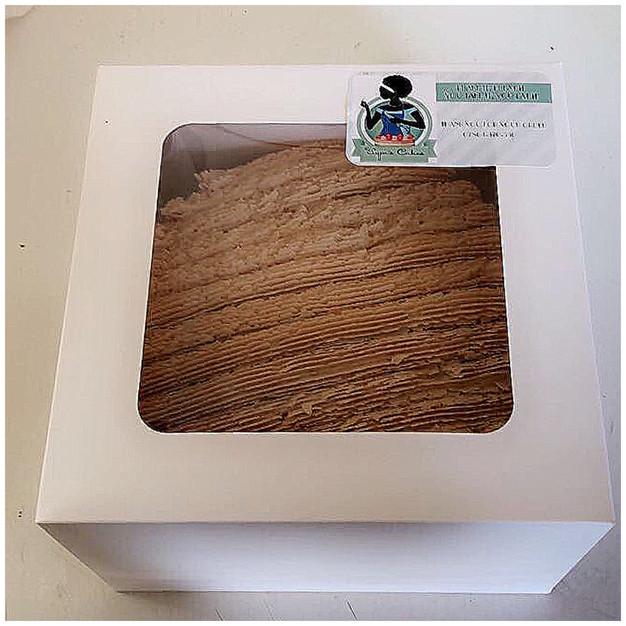 syms cakes 8.jpg