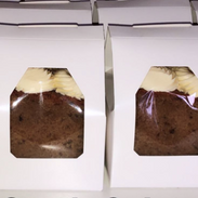 Box cakes 5.png