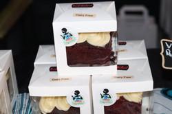 Box cakes 3
