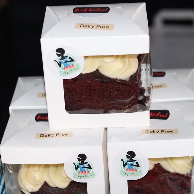 Box cakes 3.jpg