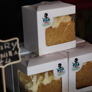 Box cakes 4.jpg
