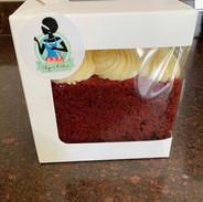 Box cakes.jpg