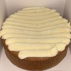 syms cakes 12.jpg