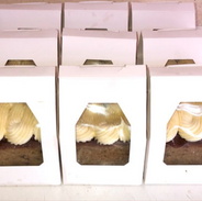 Box cakes 6.png