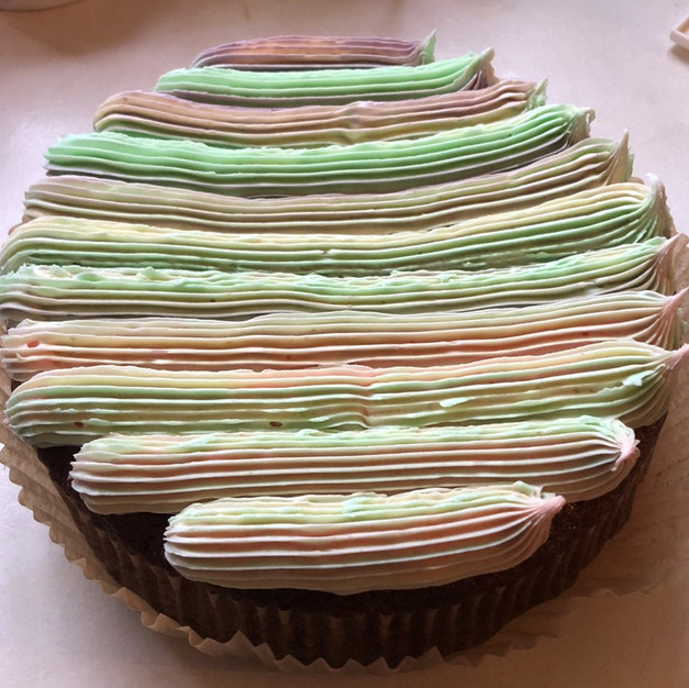 syms cakes 13.jpg