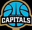 UC_Capitals_Logo_RGB_72ppi.png