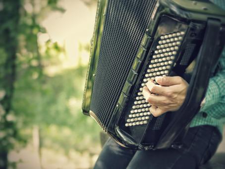 Live Music!!