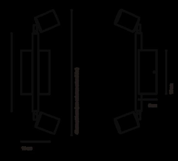 vector L DOBLE_Mesa de trabajo 1.png