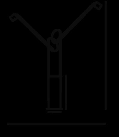 vector t doble_Mesa de trabajo 1.png