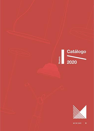 carátula_CATALOGO_Mesa_de_trabajo_1.jpg