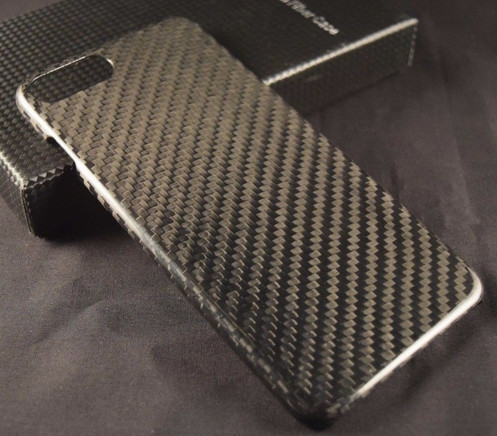 expensive iphone 7 case