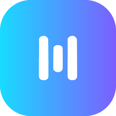app icon.png
