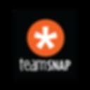 Teamsnap-Logo-Square.png
