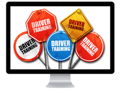 monitor-driver-training.png