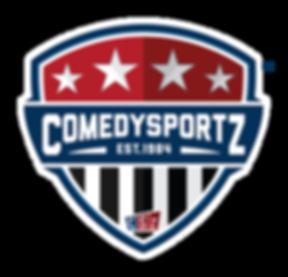ComedySportz_SHIELD_Color.png