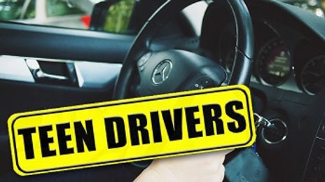 teen-driving-accidents-washington-state.