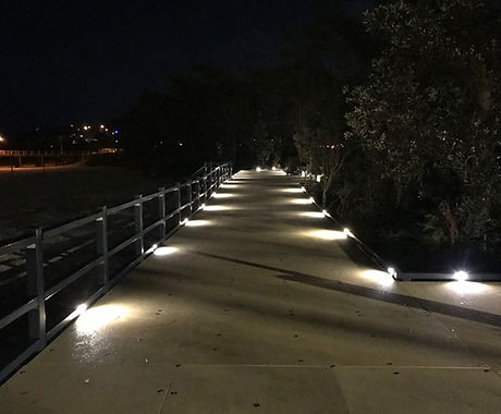 LightsBoardwalk.JPG