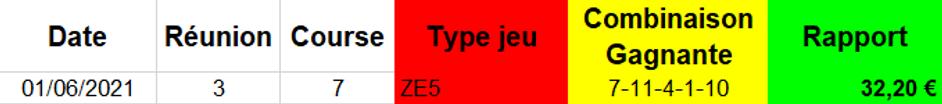 zeshow page mailchimp.png