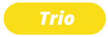 Simple (1).png