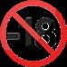 Logo-moins-de-18.png