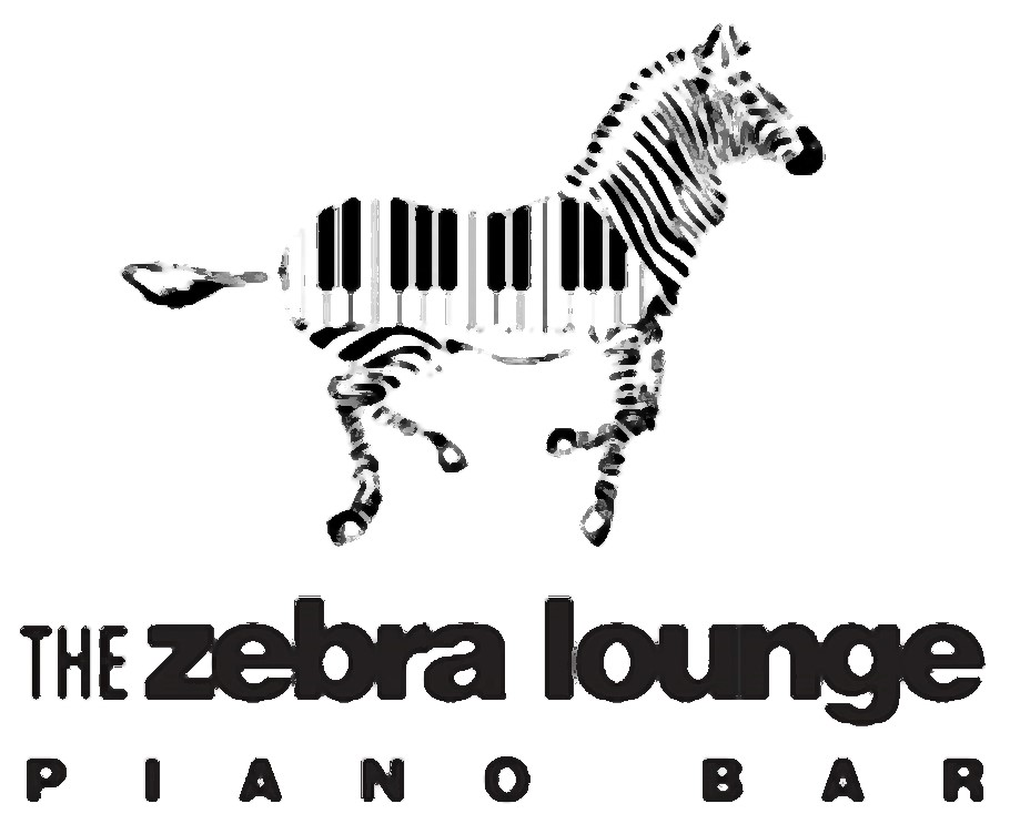 zebra lounge download