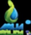 aguasolida_logo_edited.png