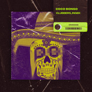 Clubbers, INGEK - Coco Bongo