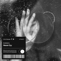 Rhōden - Never Cry