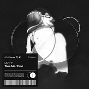 Mothif - Take Me Home