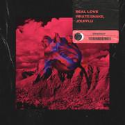 Pirate Snake, Joufflu - Real Love