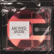 V.A Another Moon, Vol. 1