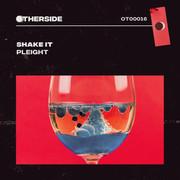 Pleight - Shake It (EP)