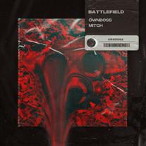 Öwnboss, Mitch - Battlefield