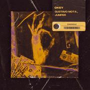 Gustavo Mota , Jumper - Okey