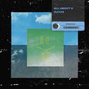 Zucchi - All About U