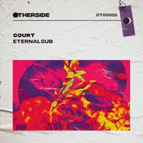 EternalSub - Court
