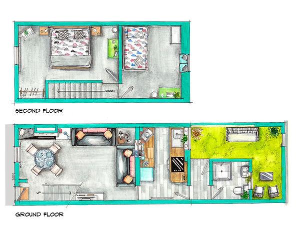 Floor Plan - High Resolution.jpg