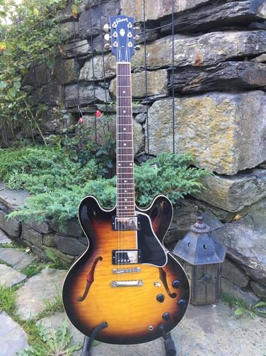 2011 Gibson ES-335