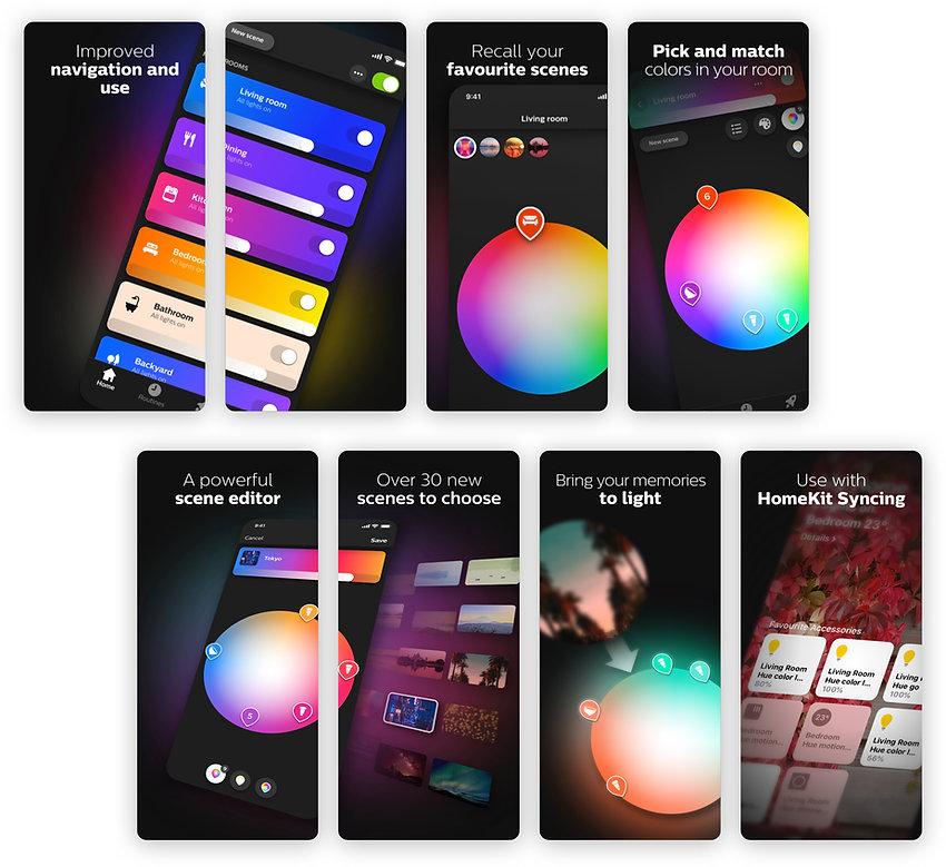 AppStoreAssets.jpg